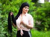 AsiraMuslim live