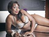 edtna naked