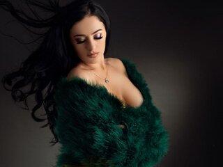 EvaBennson nude