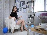 VanessaBlazing pics