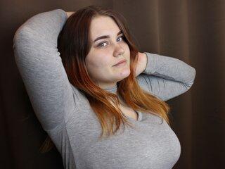 AdelBrook jasminlive