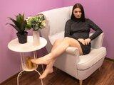 AimeeMiller pictures