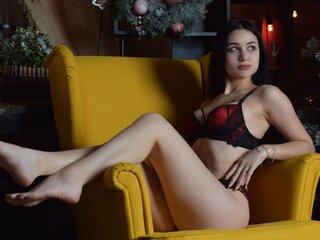 AlexandraShemina webcam
