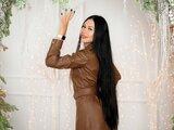 AlexieSnow photos