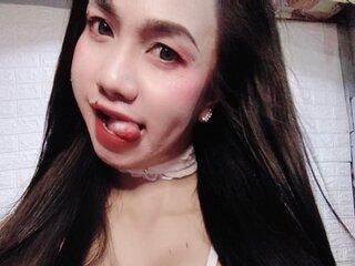 AliceQuinto nude