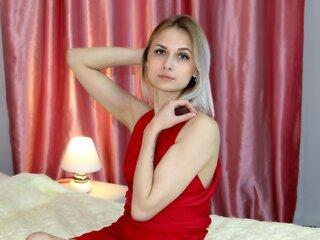AmandaMady amateur