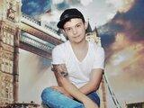 AndrewCox photos