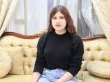 AureliaBrook online
