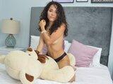 ChloeBlain online
