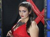 ChristinaBramndo photos