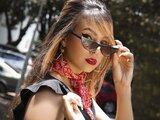 FiorellaKuns pics