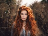 FreyaRoche pics