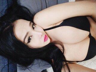JeniKirisawa porn