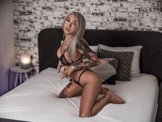 JeniferCruz nude