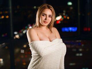 JenniferMolly naked