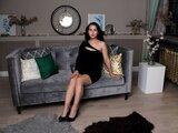 JessicaOswald livejasmin.com