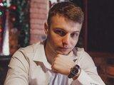 JonyMontana online