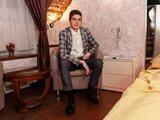 JustinYoungs livejasmin.com
