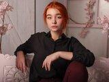 KarinaKendal online