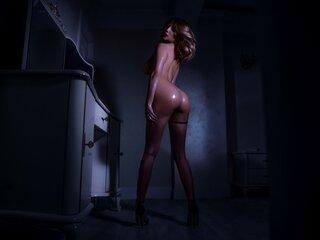 KellyClarke porn