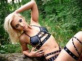 LaylaBlair online