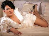 LeylaClay nude