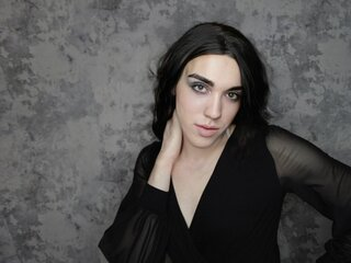 LoiseMaximoff naked