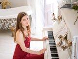 LucySwan online