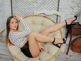 LydiaParker pussy