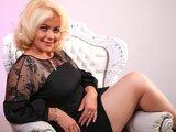 MaggieCurtis online