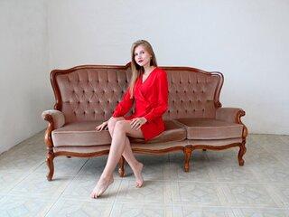 MaryMiton online