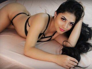 MeganHarrison porn