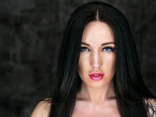 MeganRox online