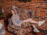 MelanieHall photos