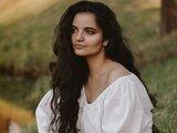 ReaBrill jasmine