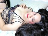 SabrinaBigaon anal