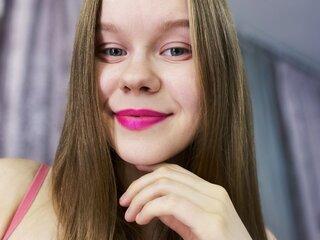 SheilaWest cam