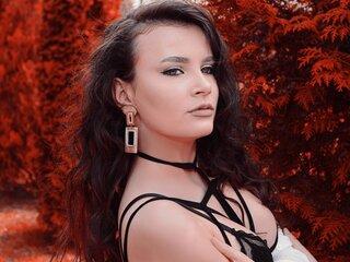 SophieGllam nude