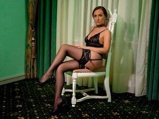 StephanieTales naked