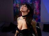VanessaOdette livejasmin.com