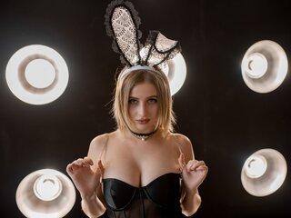 ZoeOlieh nude