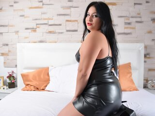 AaliaSpring camshow