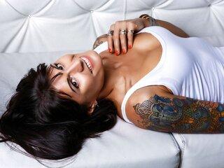 AdriennaLyna nude