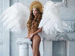 AlisaRubleva nude