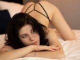 AmandaParrish naked