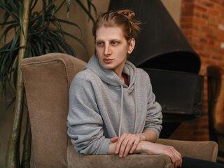 AndyTayler sex