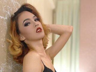 AnnastasiaBrown naked