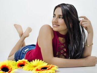 CamilaCruz photos