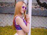 CamilaVillareal livejasmin.com