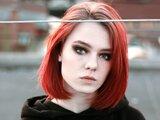 JennisJhonson pics